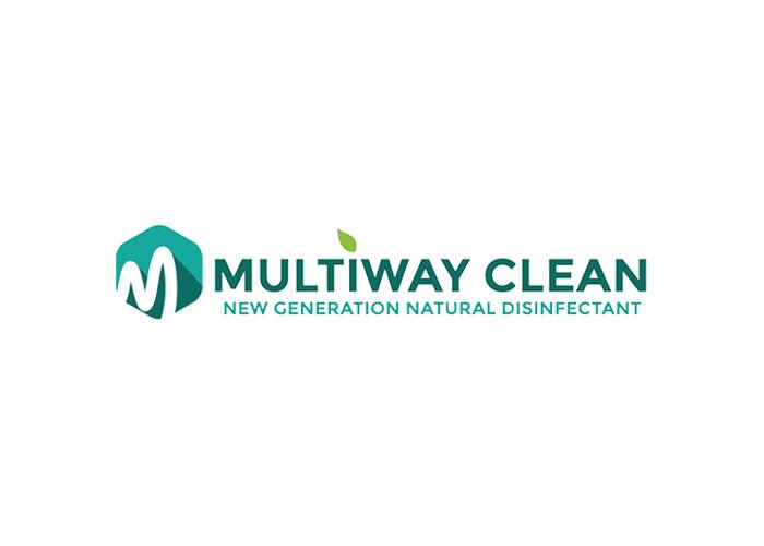 Multiway Clean
